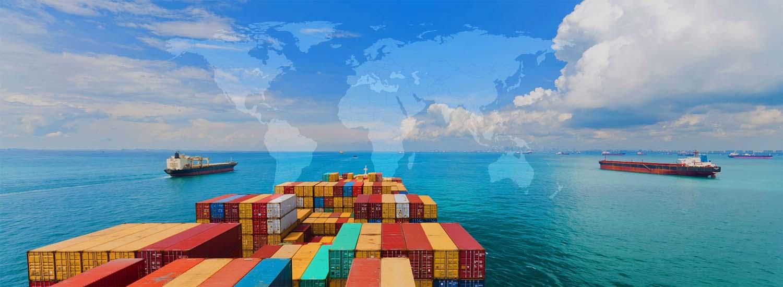 Asian Tiger Shipping LLC